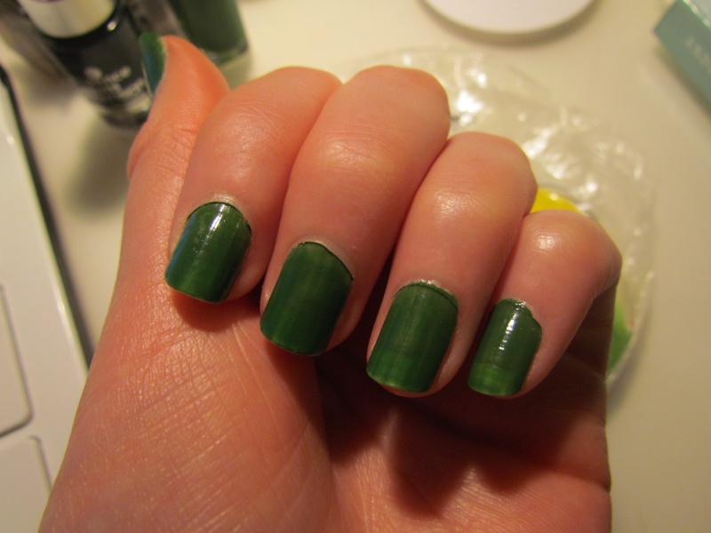 Les ongles ! - Page 4 Img_0759