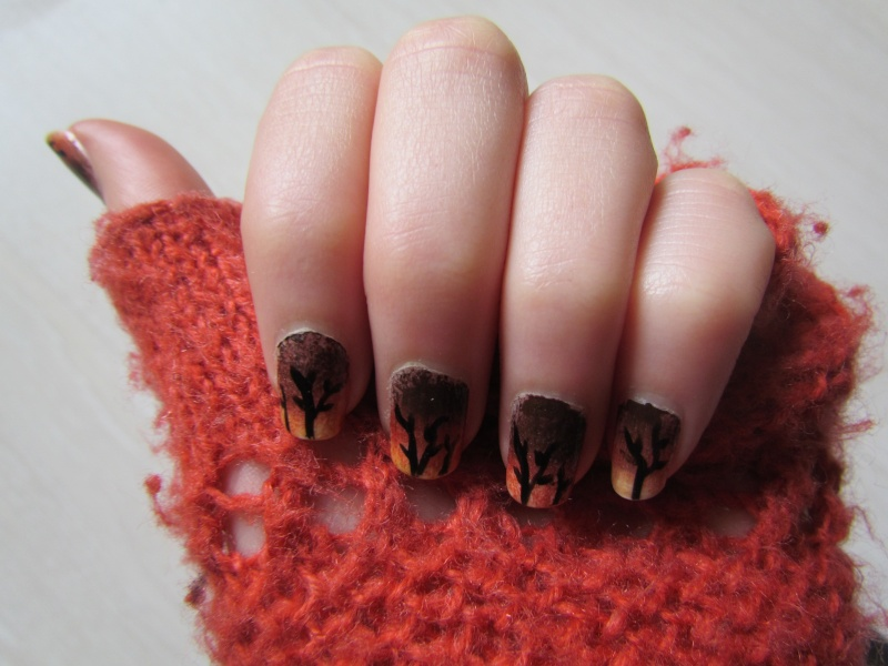 Les ongles ! - Page 5 Img_0794