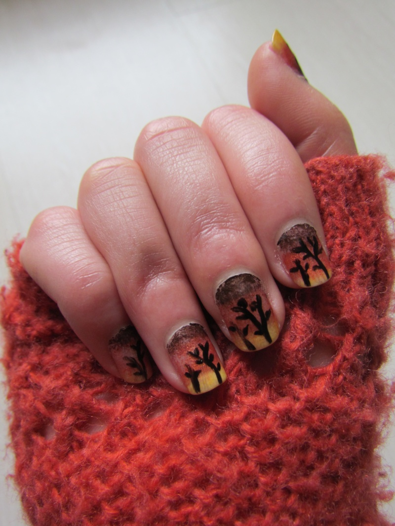 Les ongles ! - Page 5 Img_0795