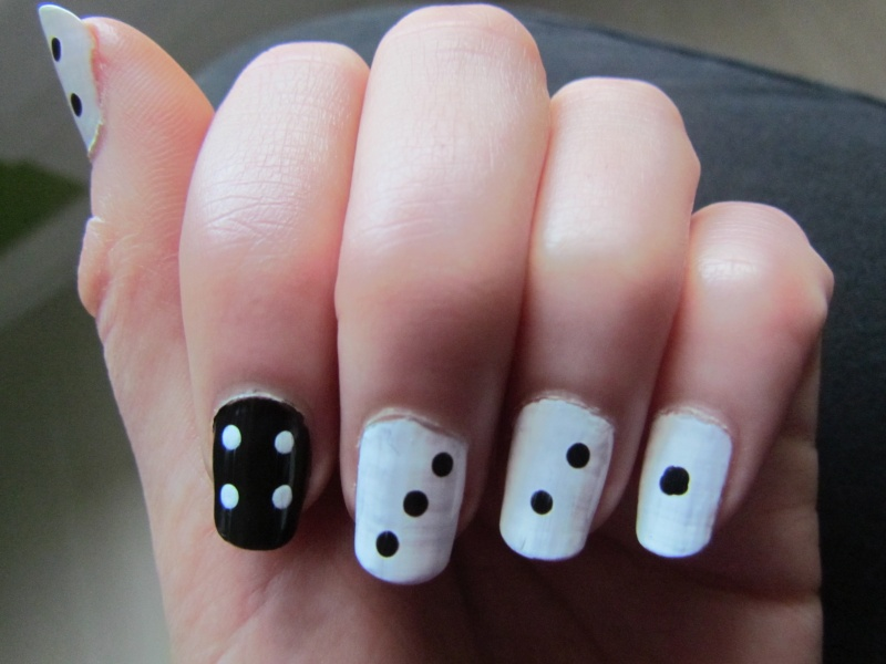 Les ongles ! - Page 5 Img_0804