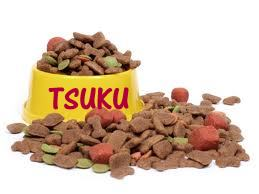 La Vie de Tsukuyomi - Page 2 Croque10