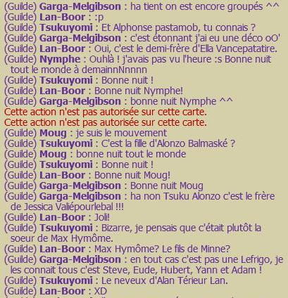 La Communication Tout un Art - Année 639 - 640 - 641 - 642 - 643 - 644 - 645 - Page 9 Jeu_de11