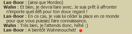 L'amour fou (mais vraiment fou !) Lan1110
