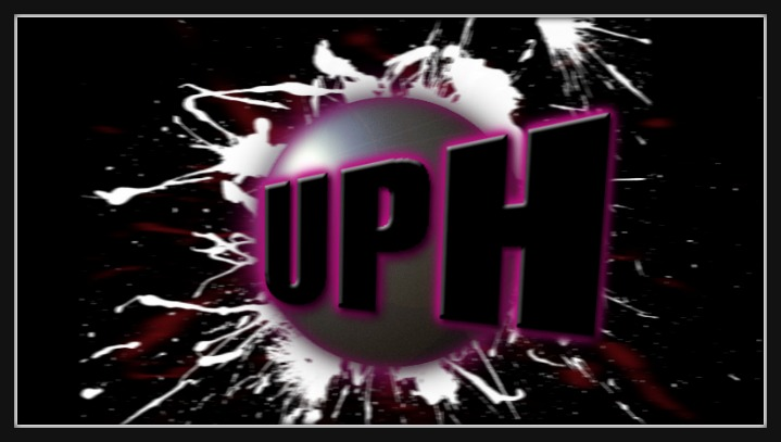 UPH IS INACTIVE! GO TO http://general-nation.forumotion.com/