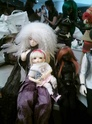 Paris Fashion Doll Festival 2012 du 9 au 11 mars - Page 13 Img21110