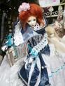 Paris Fashion Doll Festival 2012 du 9 au 11 mars - Page 13 Img21810