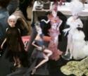 Paris Fashion Doll Festival 2012 du 9 au 11 mars - Page 13 Img22010