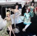 Paris Fashion Doll Festival 2012 du 9 au 11 mars - Page 13 Img22110