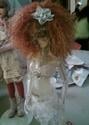 Paris Fashion Doll Festival 2012 du 9 au 11 mars - Page 13 Img22210
