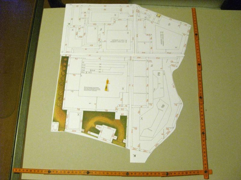 Burg Himeji Sn851312