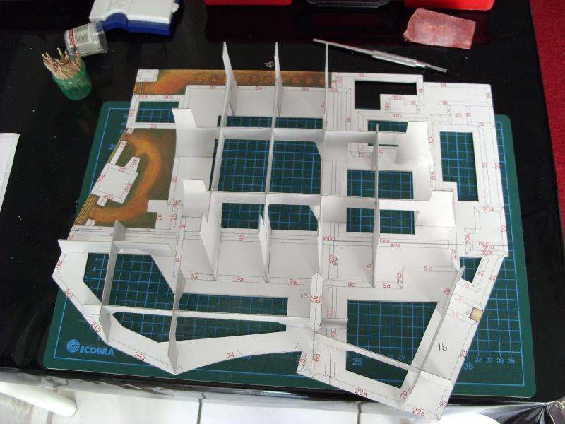 Burg Himeji Sn851317