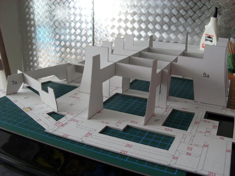 Burg Himeji Sn851318