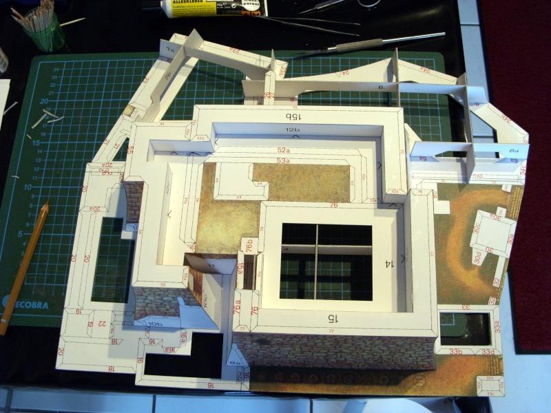 Burg Himeji - Seite 2 Sn851325