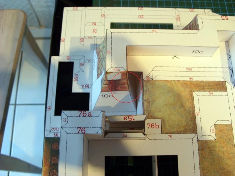 Burg Himeji - Seite 2 Sn851326