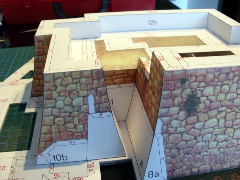 Burg Himeji - Seite 2 Sn851327