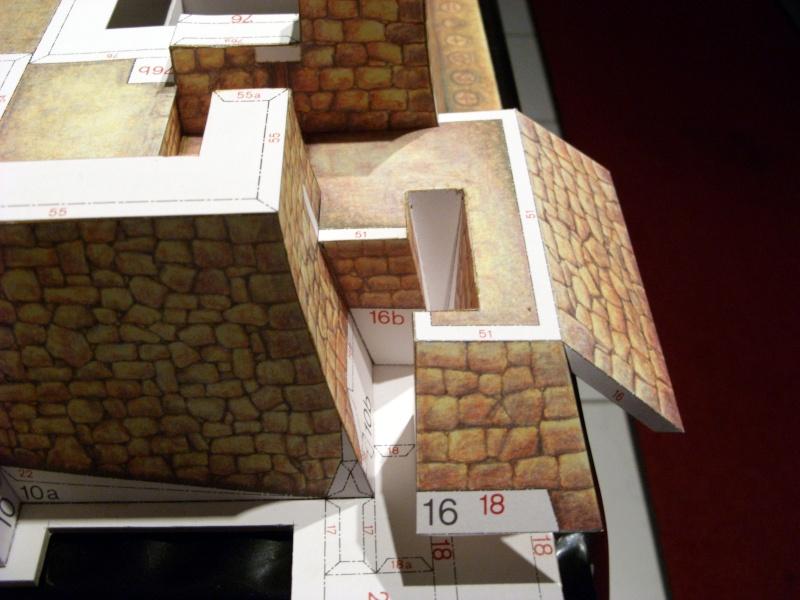 Burg Himeji - Seite 2 Sn851328