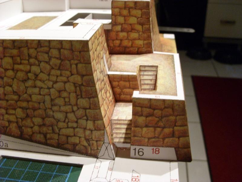 Burg Himeji - Seite 2 Sn851329