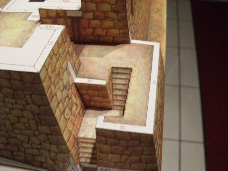Burg Himeji - Seite 2 Sn851330