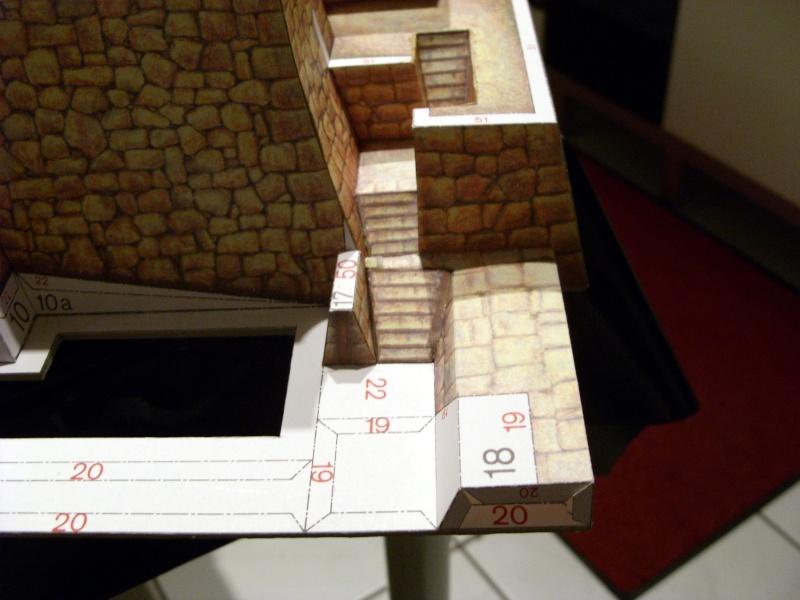 Burg Himeji - Seite 2 Sn851331