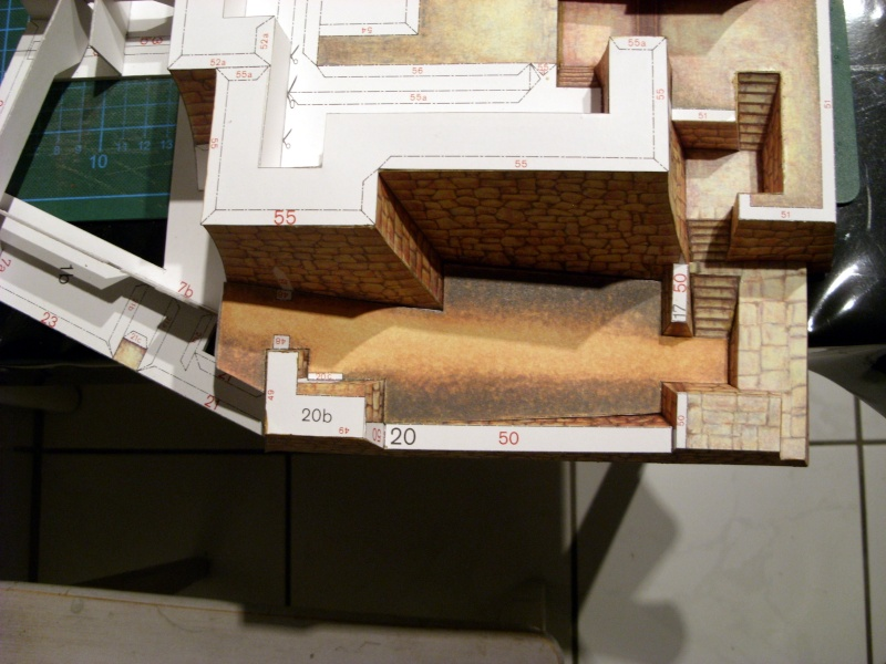 Burg Himeji - Seite 2 Sn851334