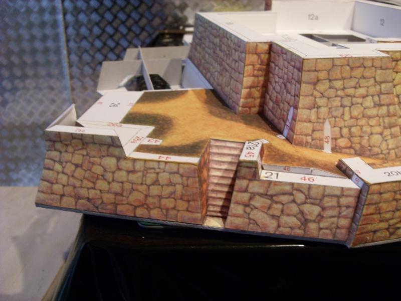 Burg Himeji - Seite 2 Sn851337