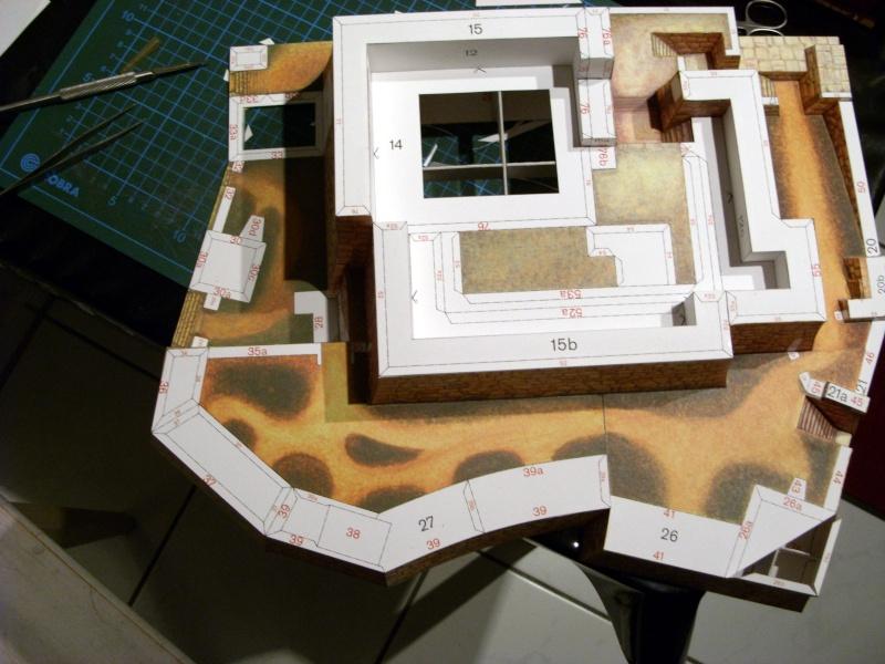 Burg Himeji - Seite 2 Sn851344