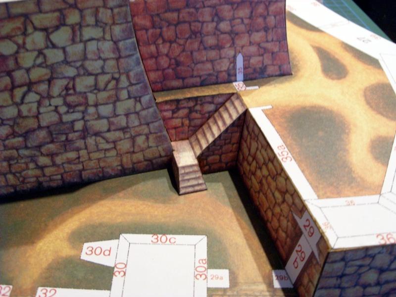 Burg Himeji - Seite 2 Sn851345
