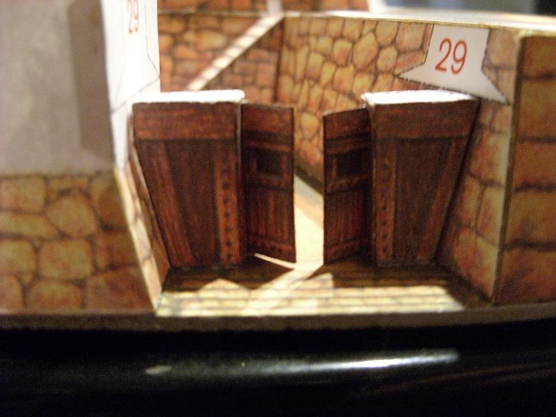 Burg Himeji - Seite 2 Sn851346