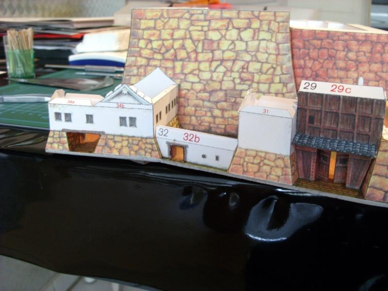 Burg Himeji - Seite 3 Sn851349