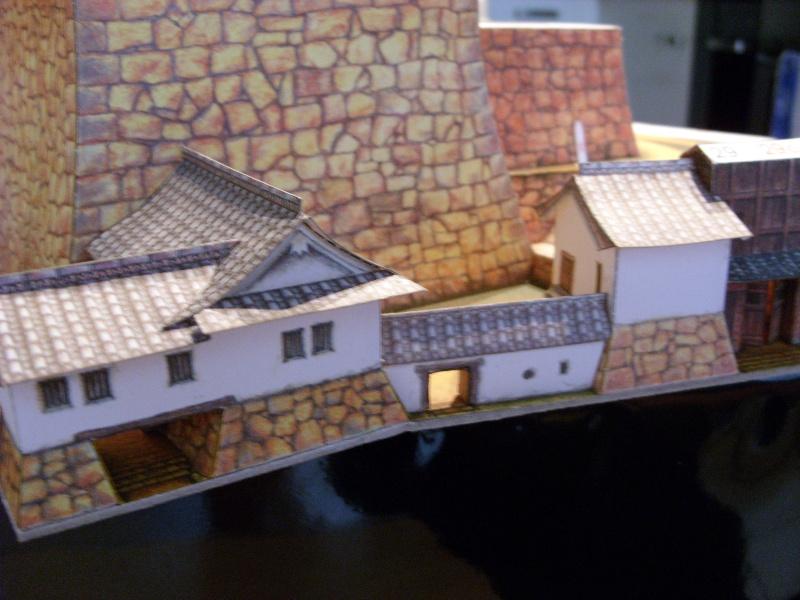 Burg Himeji - Seite 3 Sn851350