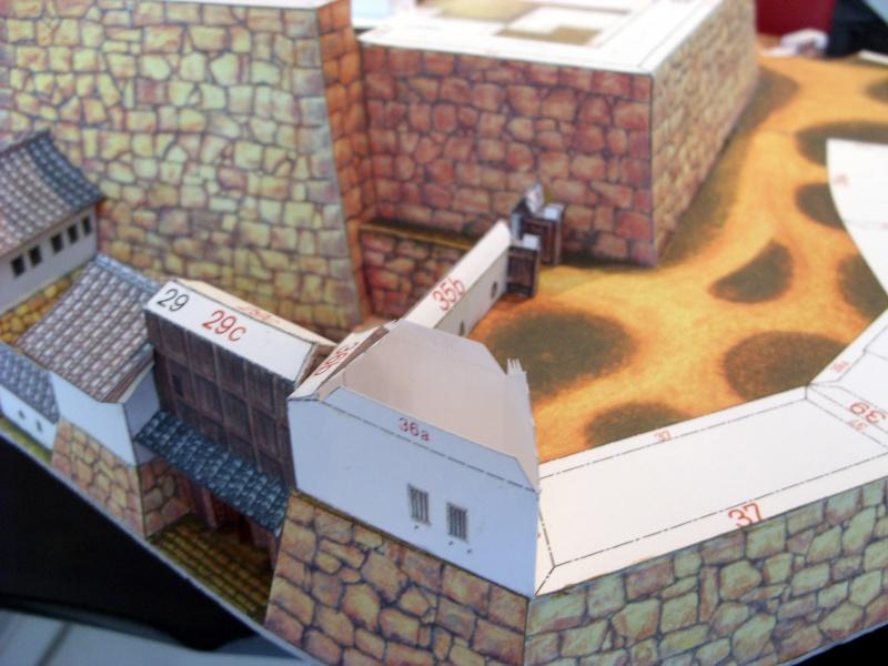 Burg Himeji - Seite 3 Sn851351