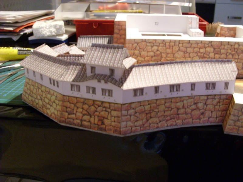 Burg Himeji - Seite 3 Sn851352