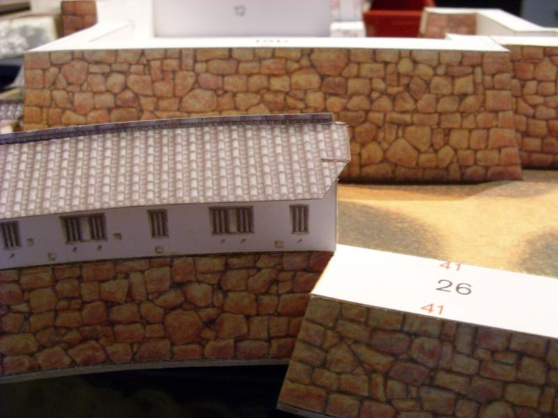 Burg Himeji - Seite 3 Sn851353