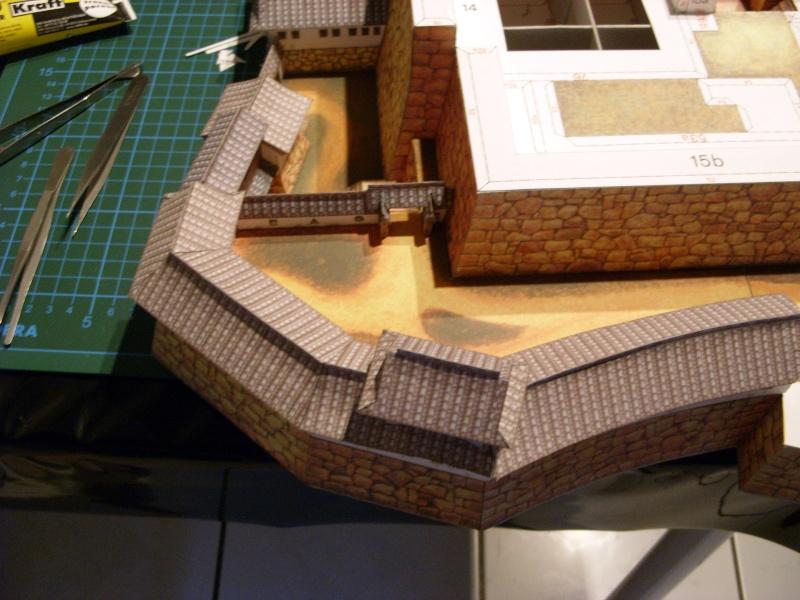 Burg Himeji - Seite 3 Sn851354