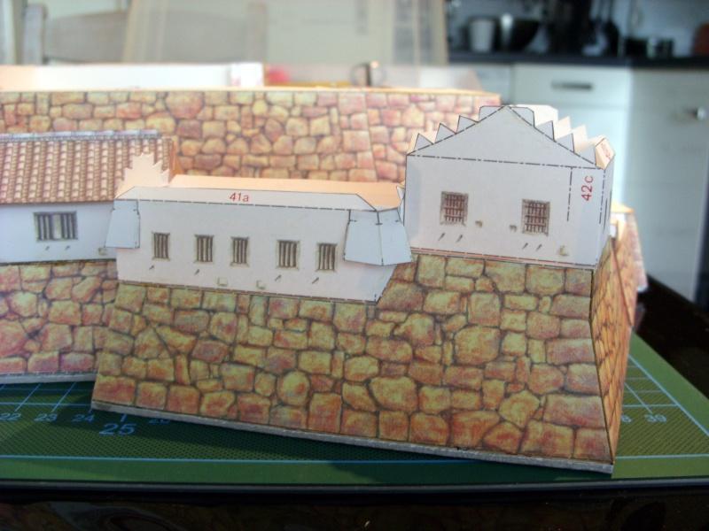 Burg Himeji - Seite 3 Sn851355