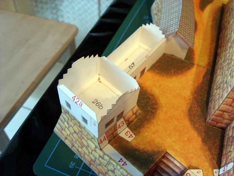 Burg Himeji - Seite 3 Sn851356