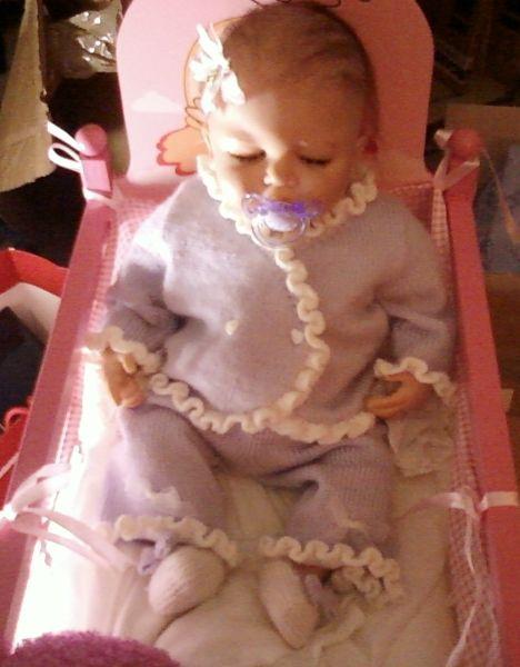 les bébés de dominique Spm_a010