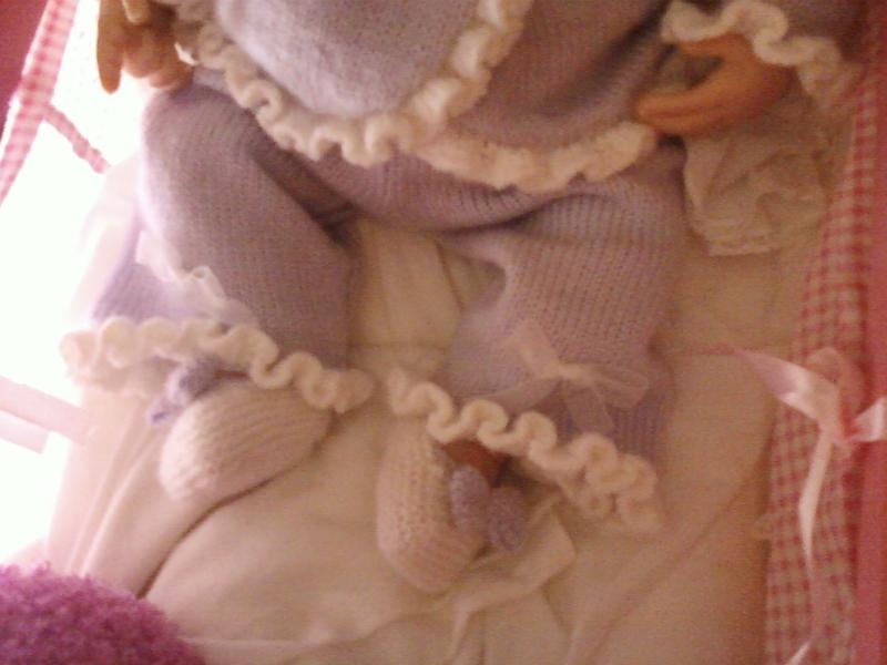 les bébés de dominique Spm_a011