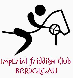 Équipes de Friddish Ifcb_e10