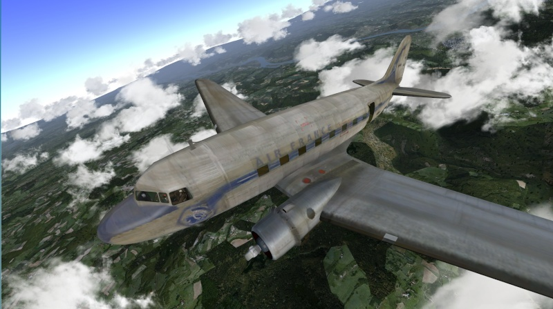 Vos plus belles captures du DC-3 12dc3_10