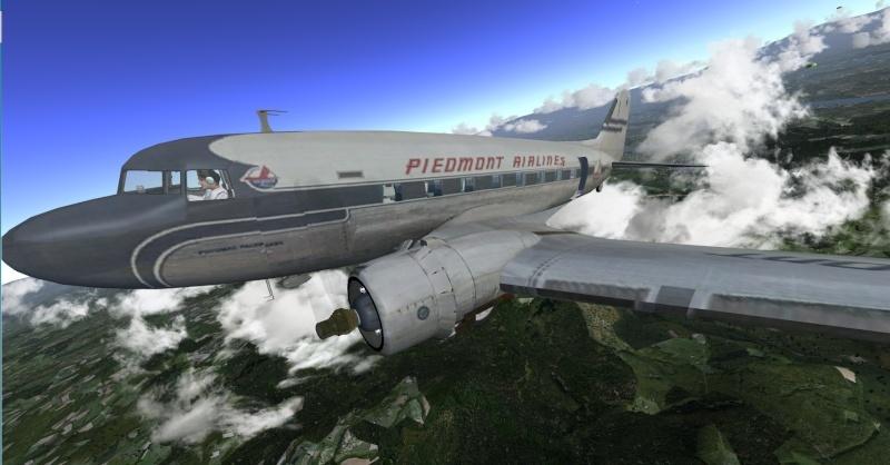 Vos plus belles captures du DC-3 13dc3_10