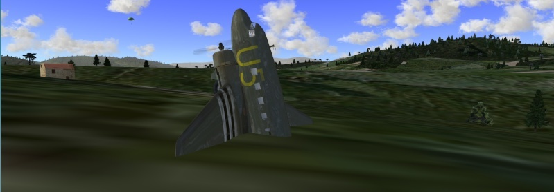 Vos plus belles captures du DC-3 14dc3_10