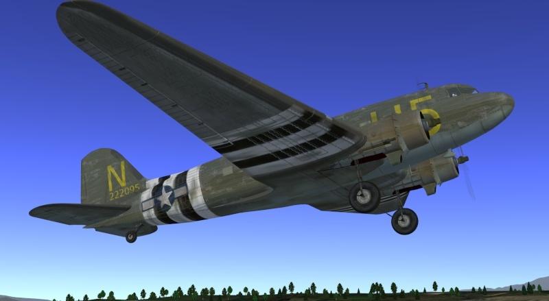 Vos plus belles captures du DC-3 2dc3_e11
