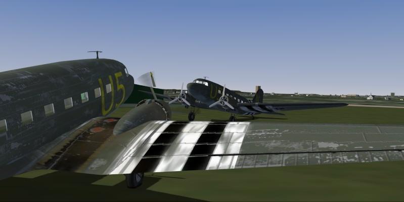 Vos plus belles captures du DC-3 4dc3_e10