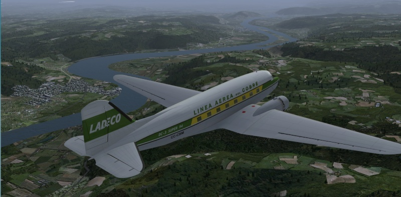 Vos plus belles captures du DC-3 5dc3_e10
