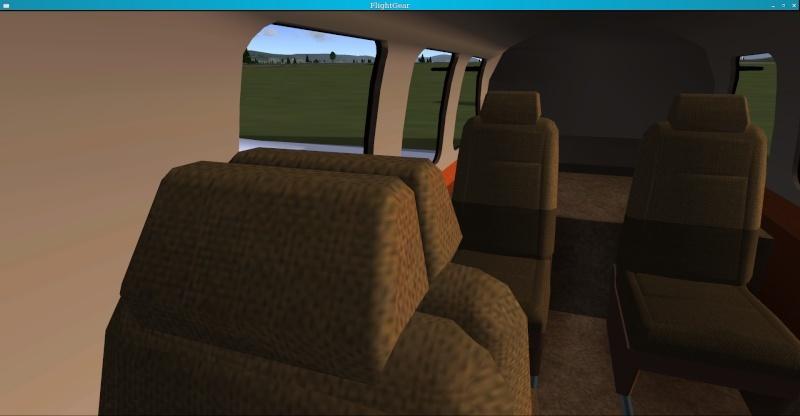 AEROSTAR 700 Captu138