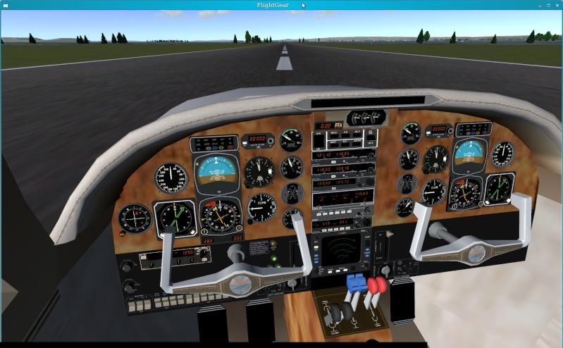 AEROSTAR 700 Captu142