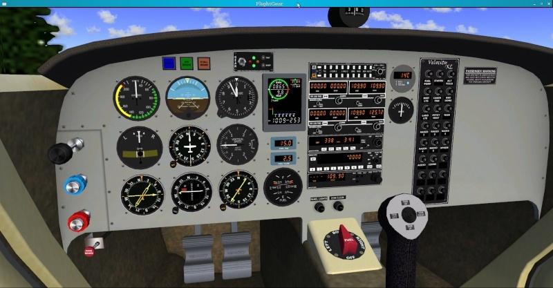 Velocity XL RG Captu175