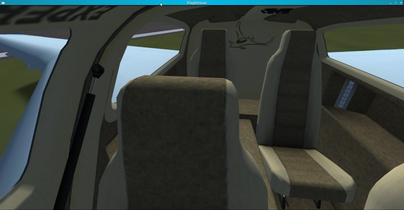 Velocity XL RG Captu176
