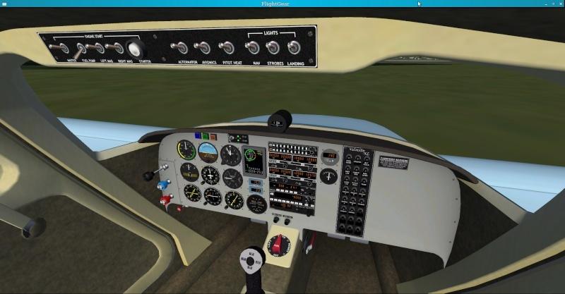 Velocity XL RG Captu177
